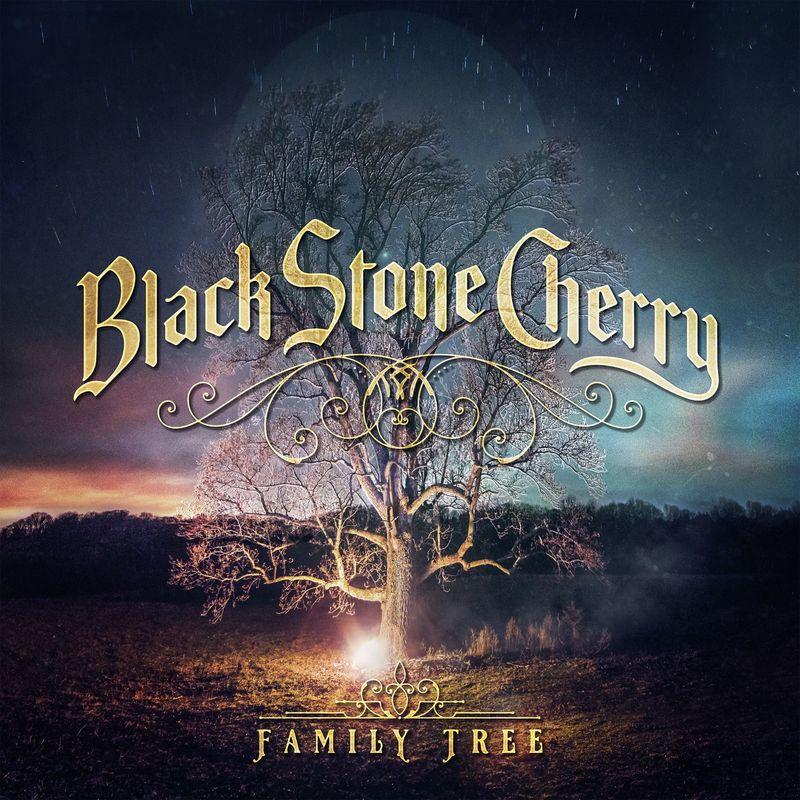 bsc-family-tree-cover.jpg
