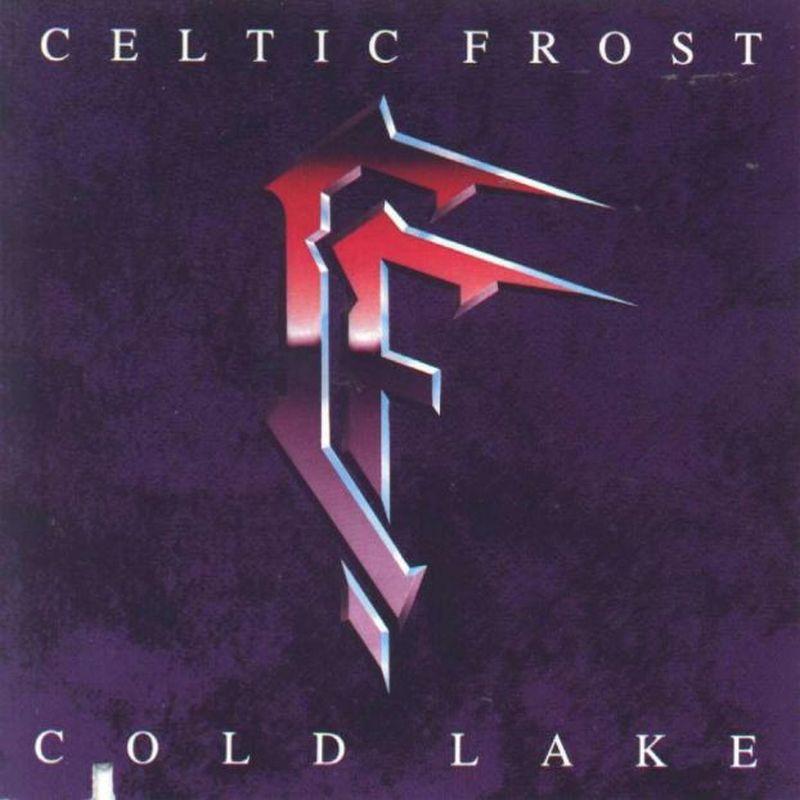 celtic-frost-cold-lake.jpg