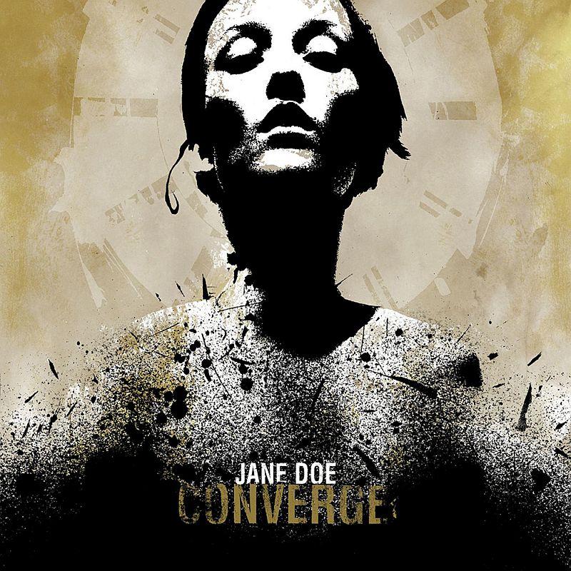 converge_jane_doe.jpg