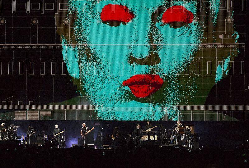 TOP10 – A legpolitikusabb rockbandák és előadók