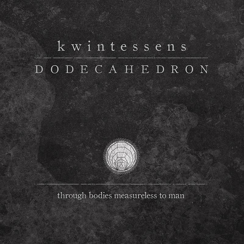 dodecahedron_cover.jpg