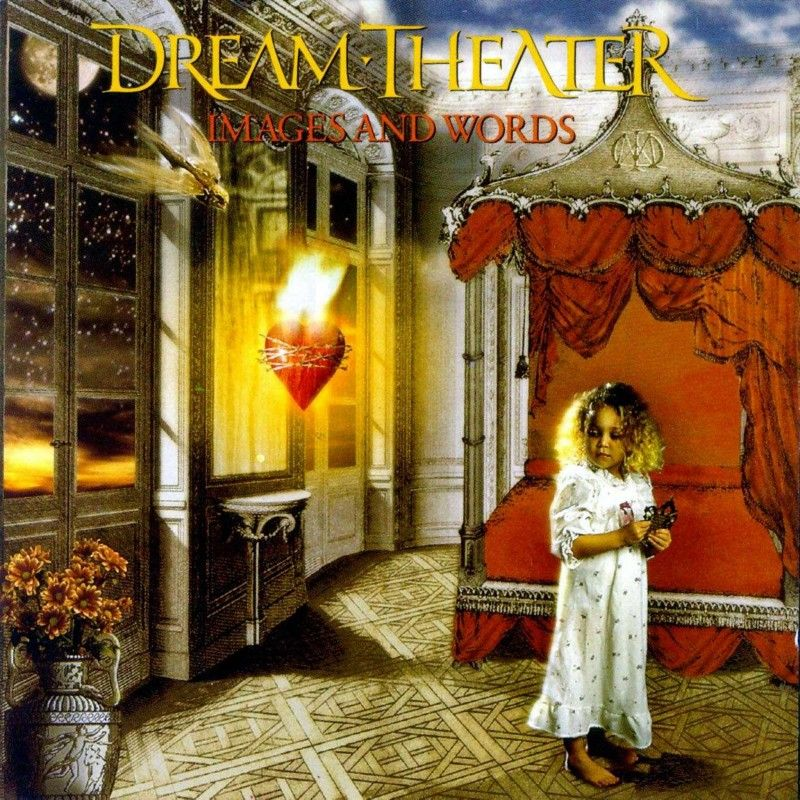 dream_theater_images.jpg
