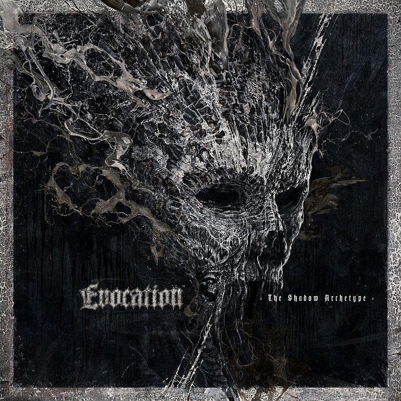 evocation_cover_1.JPG