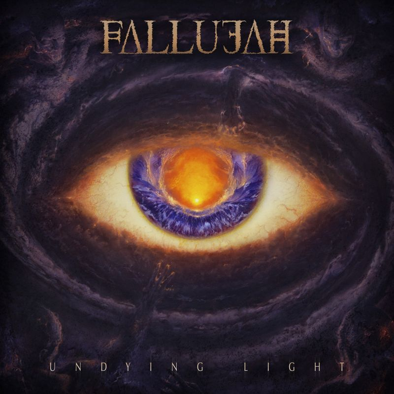 fallujah_undying_light_artwork.jpg