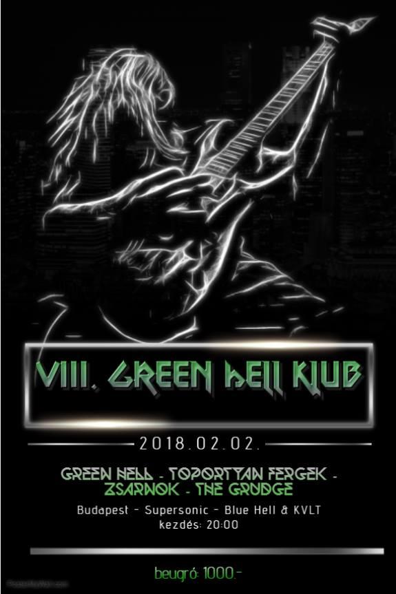 greenhell0202.jpg