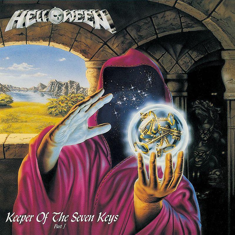 helloween_keeper_ii.jpg