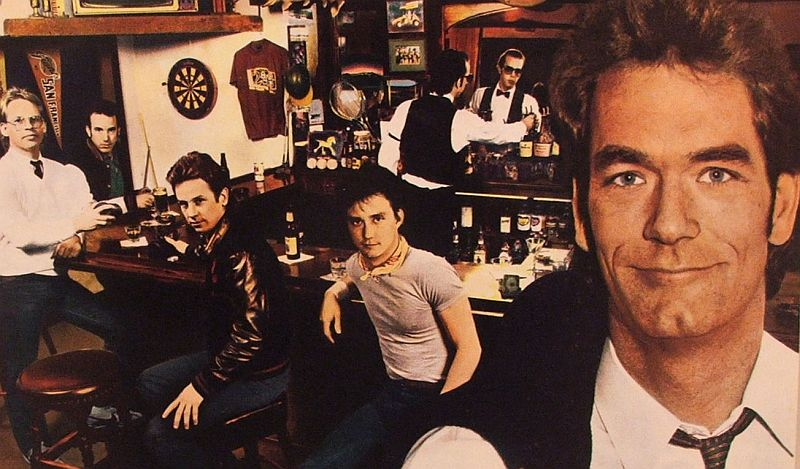 huey_lewis_and_the_news.jpg