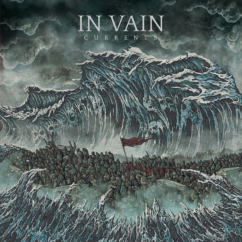 in_vain_cover.jpg