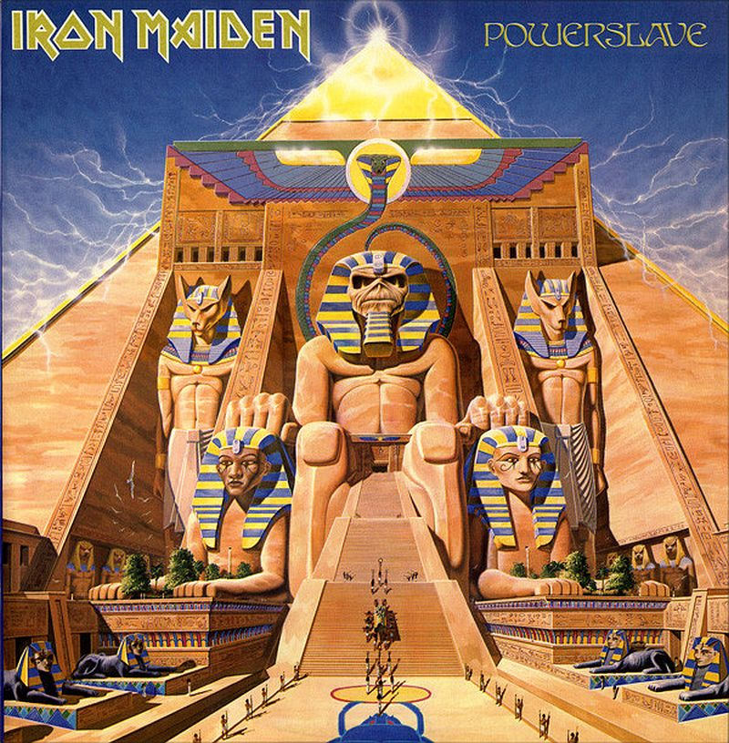 iron_maiden_powerslave.jpg