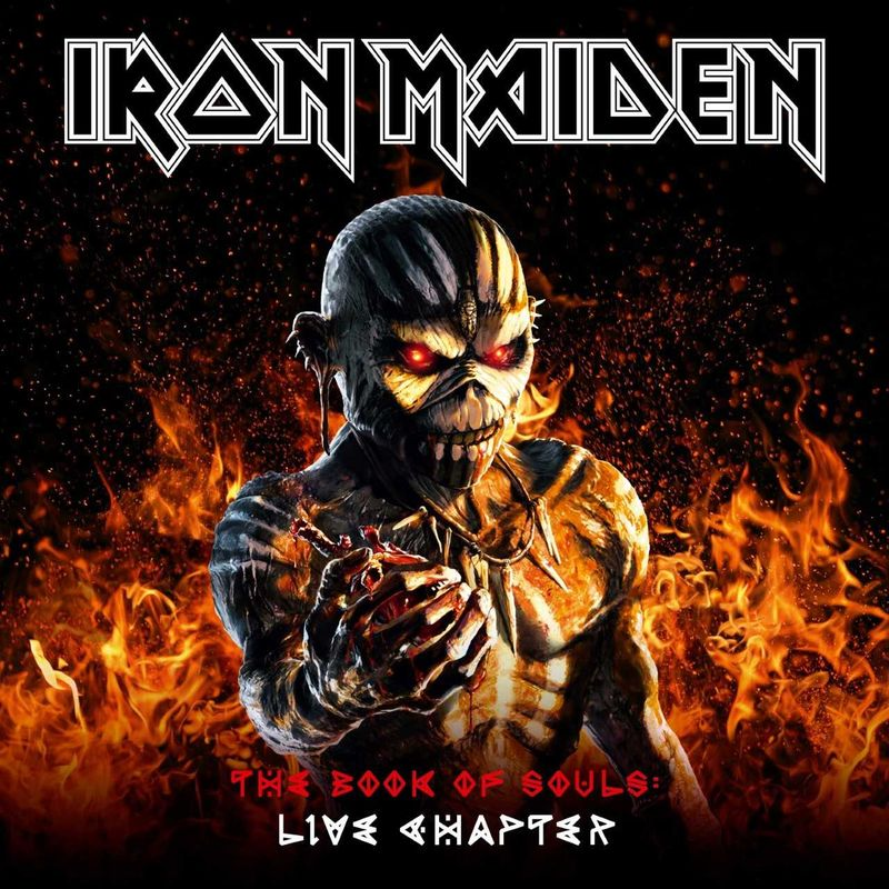 iron_maiden_the_book_of_souls.jpg