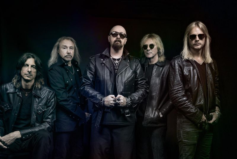 judas-priest-featured-1.jpg