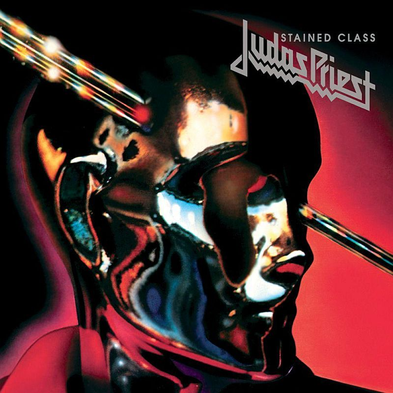 judas_priest_stained_class.jpg