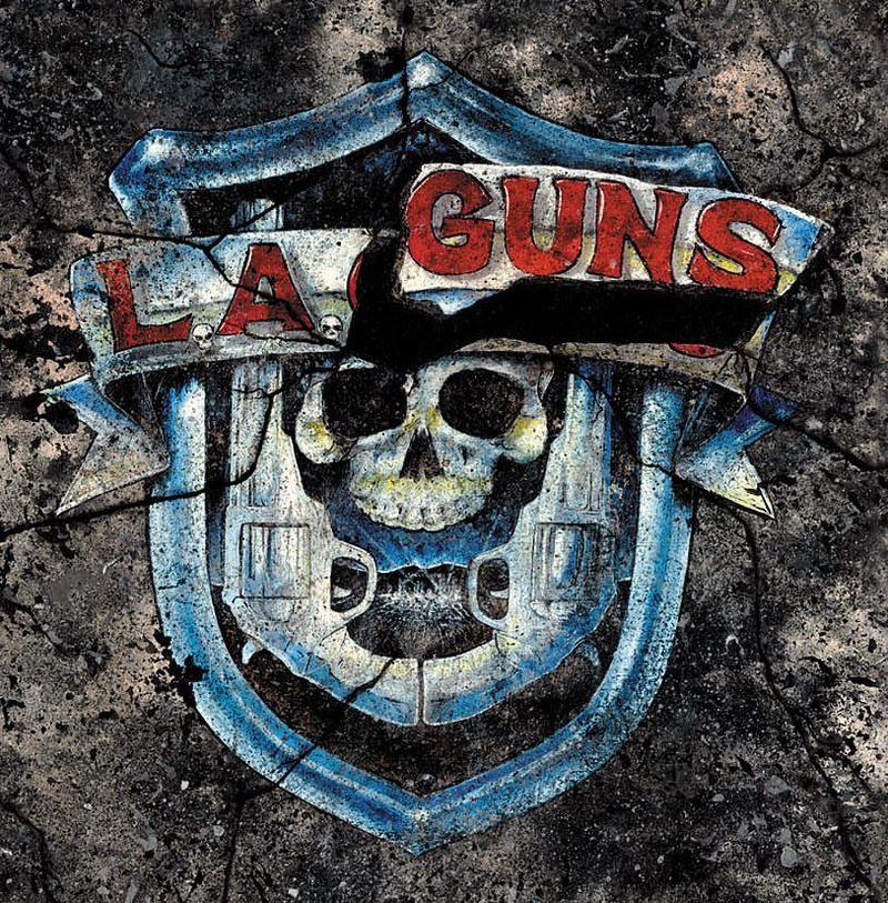 l_a_-guns-cover.jpg