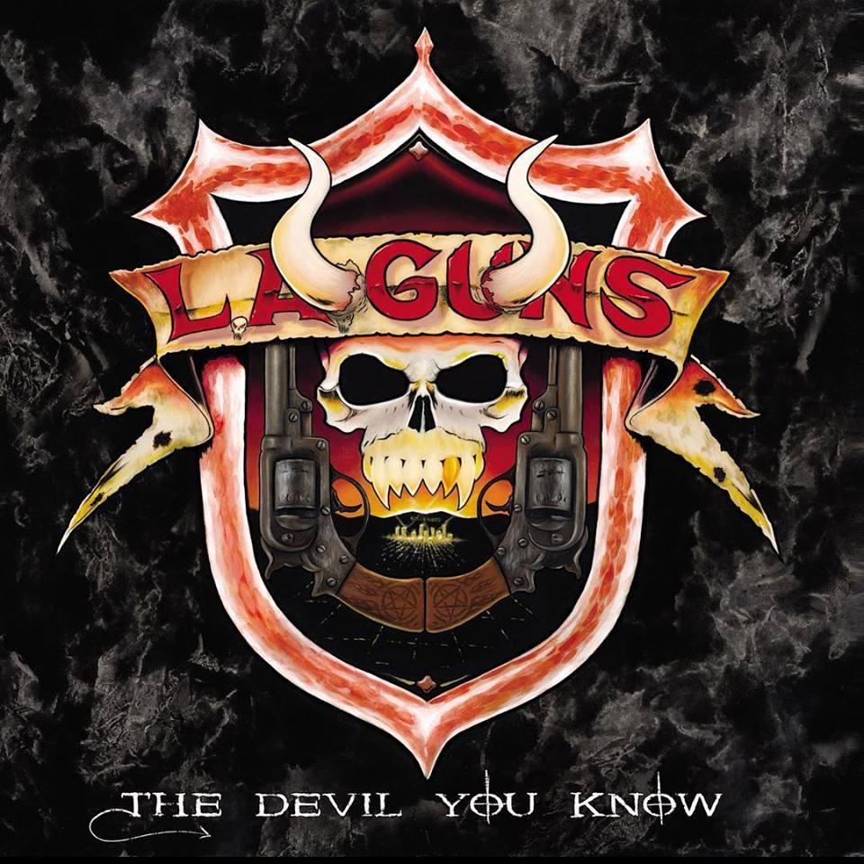 lag_devil_you_know.jpg