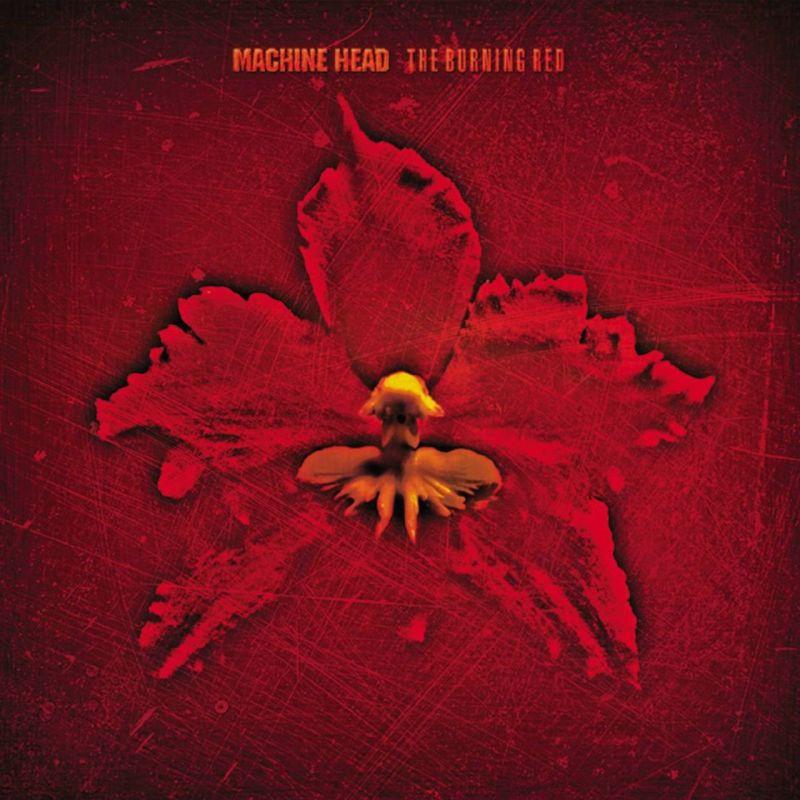 machine_head_the_burning_red.jpg