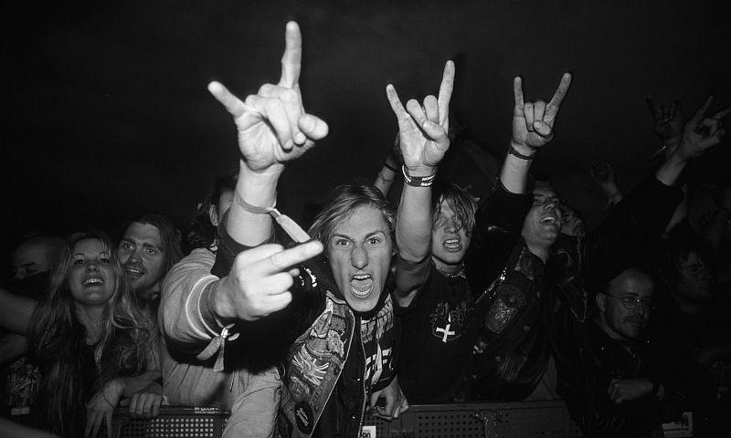 metalhead.jpg