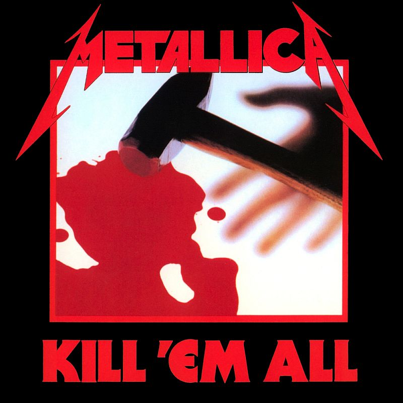 metallica_kill_em_all.jpg