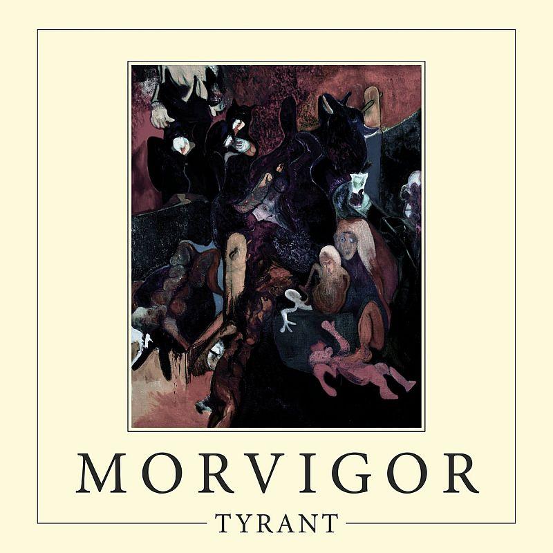 morvigor_cover.jpg