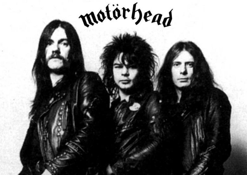 motorhead_1.jpg