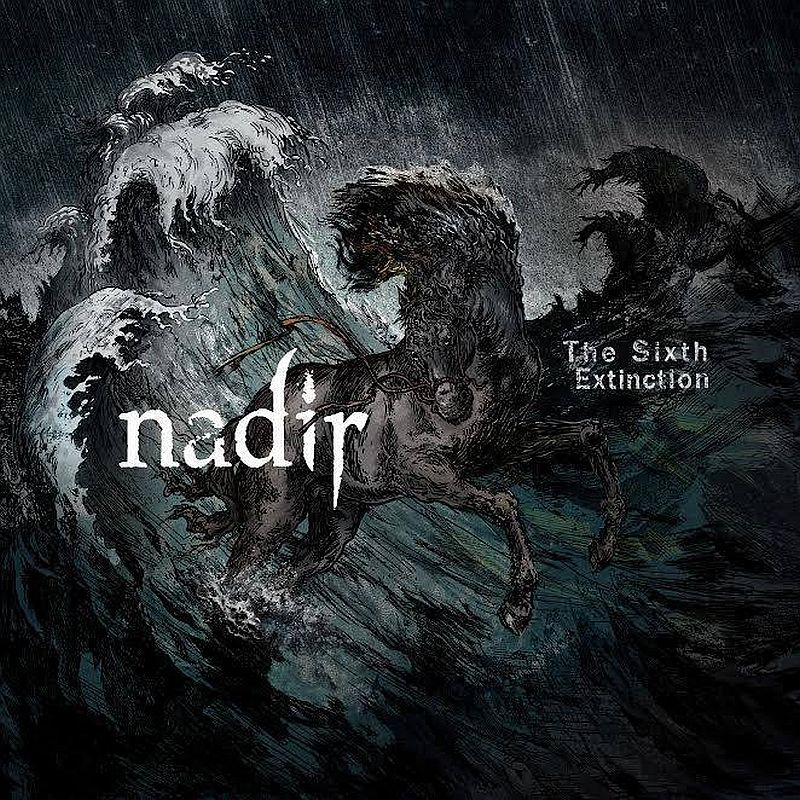 nadir_cover.jpg