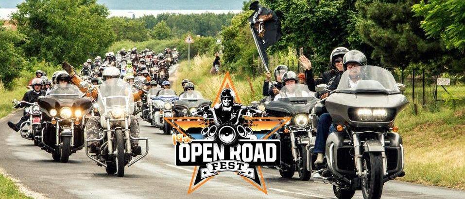open_road_fest.png
