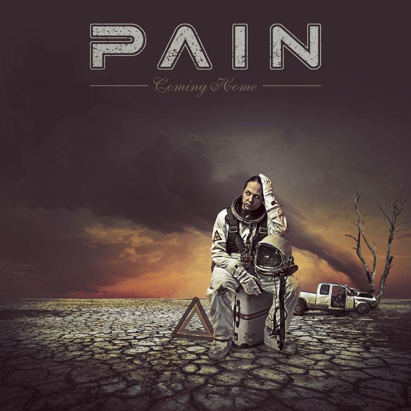 pain_cover.JPG