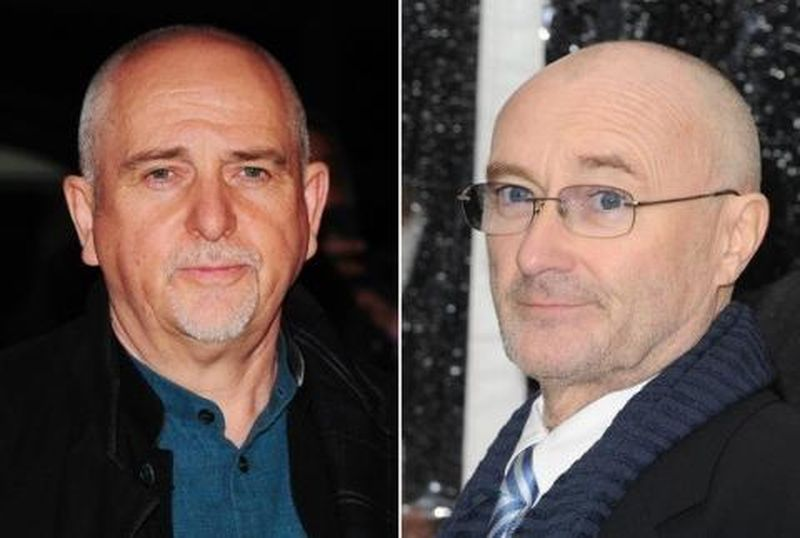 peter_gabriel_phil_collins.jpg