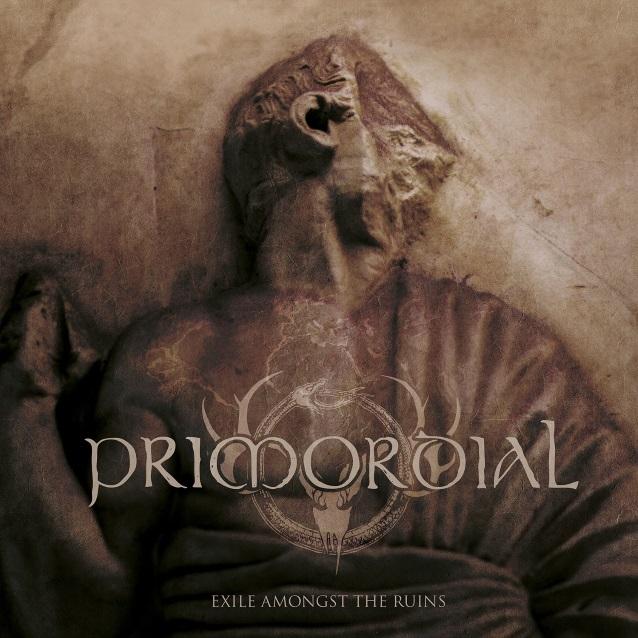 primordialexilecd.jpg