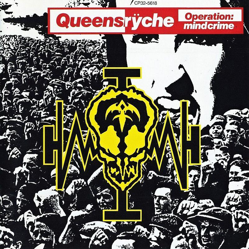 queensryche_operation.jpg
