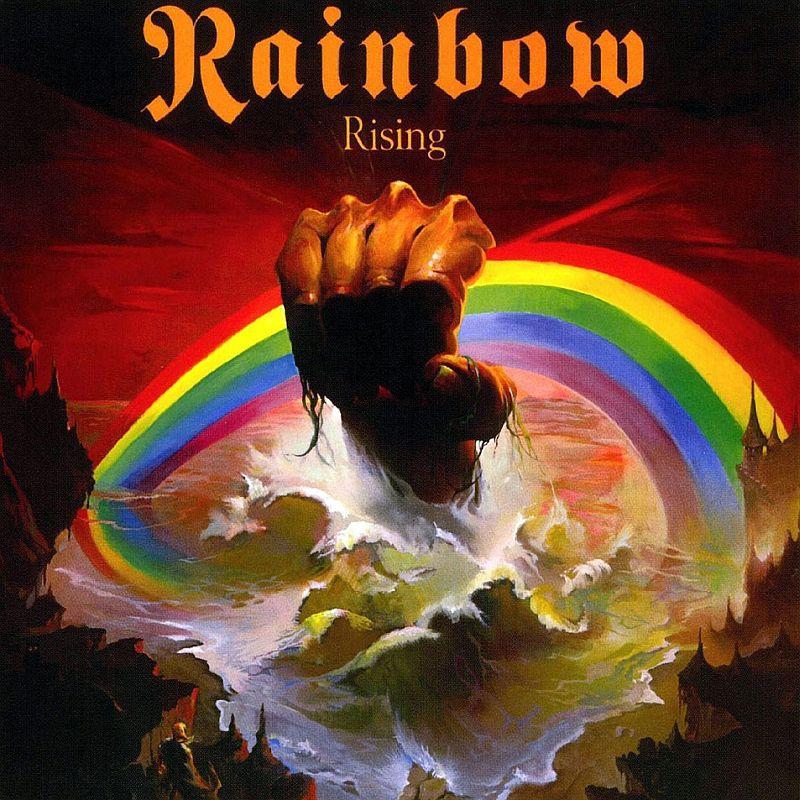 rainbow_rising.jpg