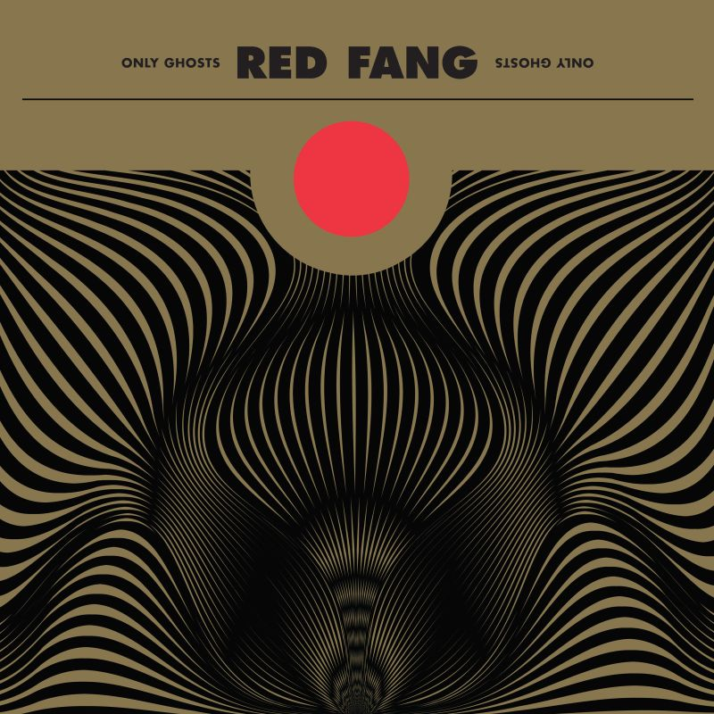 red_fang_cover.jpg