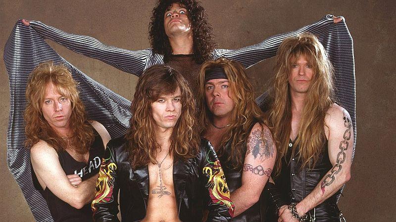 rock_star.jpg