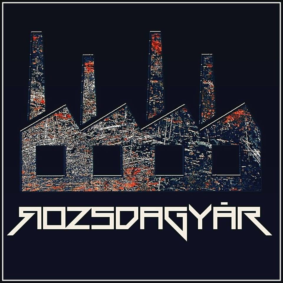 rozsdagyar_logo.jpg