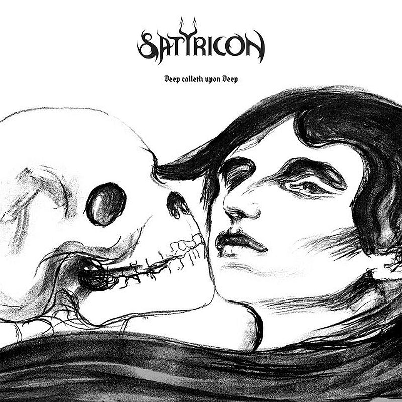 satyricon_cover.jpg