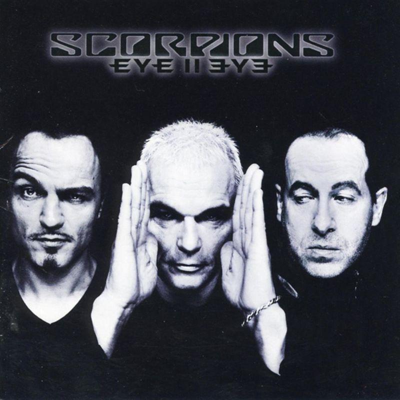scorpions_eye_ii_eye.jpg
