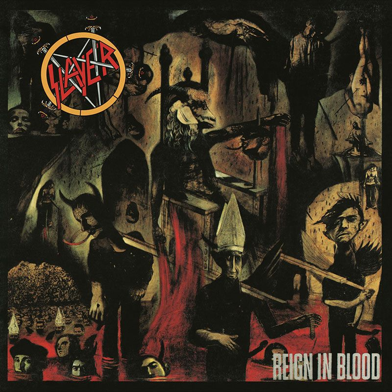 slayer_reign_in_blood.jpg