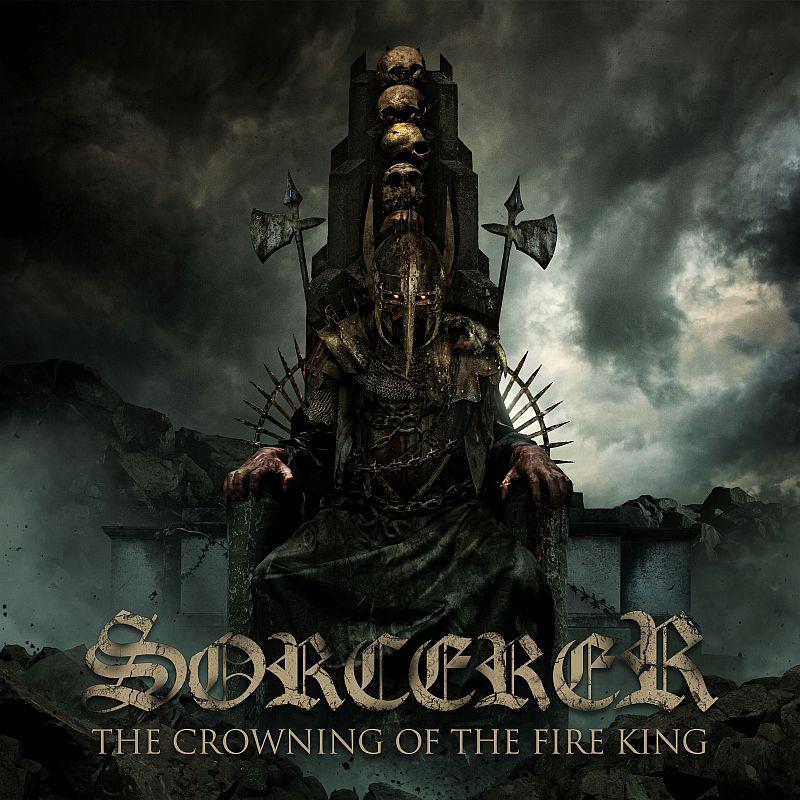 sorcerer_cover.jpg