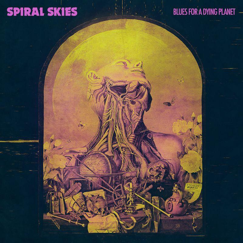 spiral_skies_cover.jpg