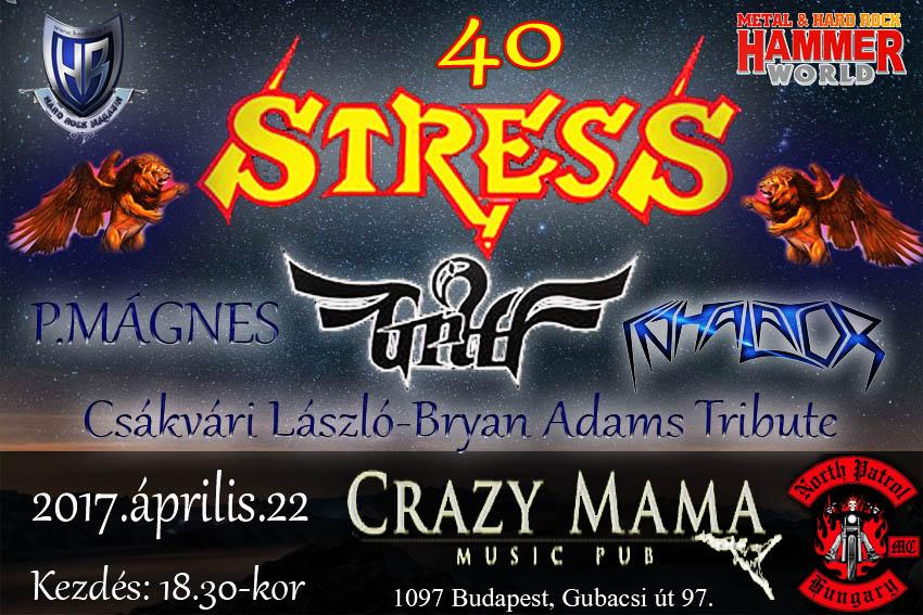 stress40.jpg