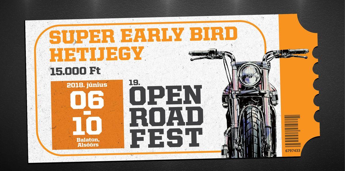 super_early_bird_hetijegy_19_open_road_fest.jpg