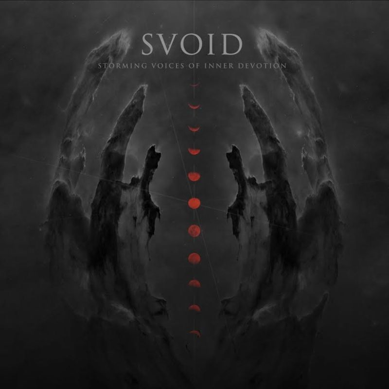 svoid_cover.JPG
