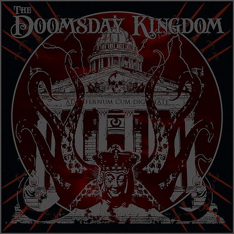the_doomsday_kingdom_cover.jpg