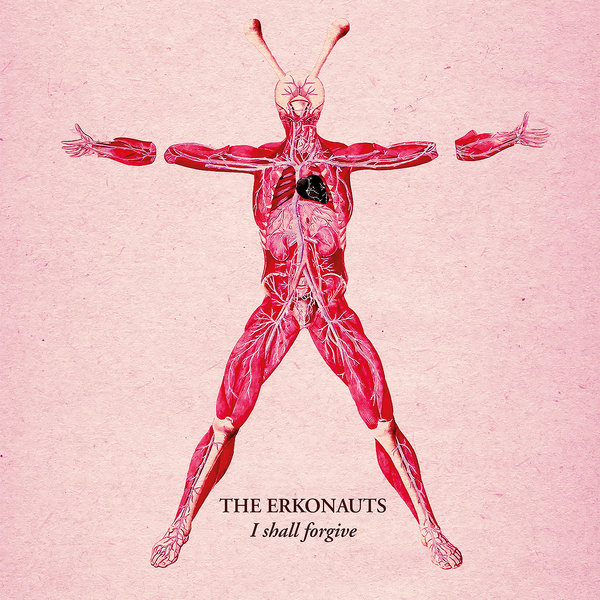 the_erkonauts_i_shall_forgive_web_600x600.jpg