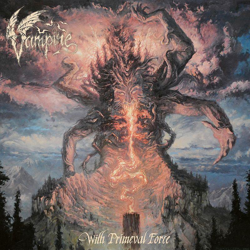 vampire_cover.JPG