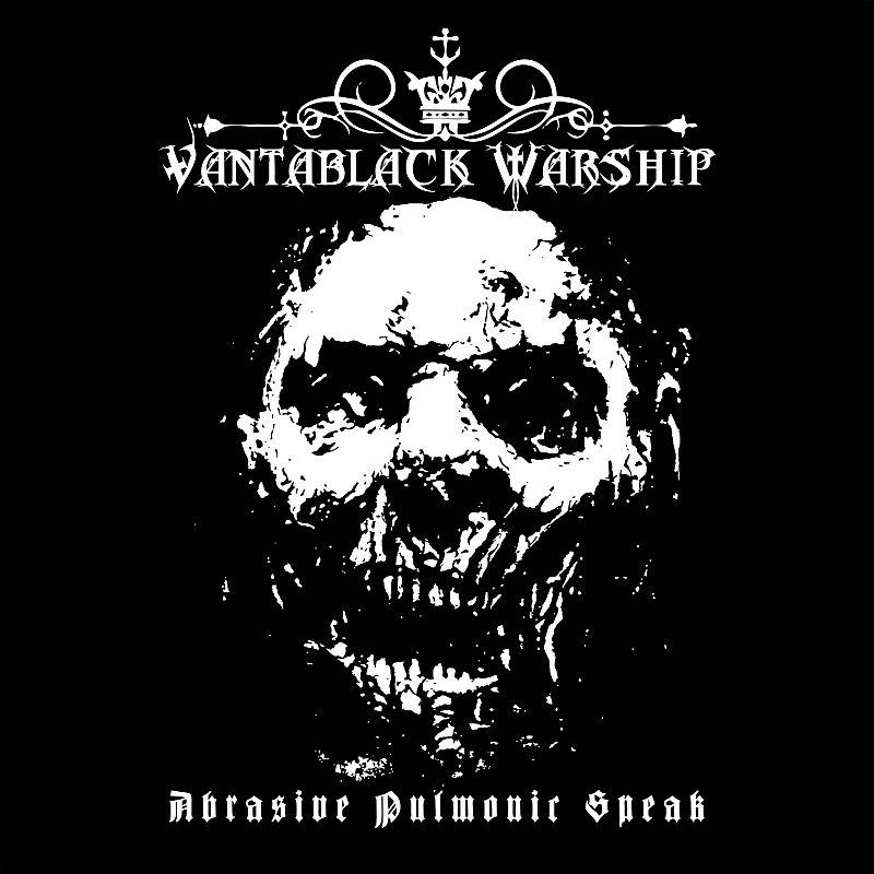 vantablack_warship_cover.jpg