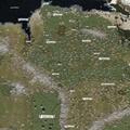 WFRP giga(öreg)világtérkép!