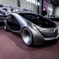 Nemzetközi Automobil és Tuning Show 2018 – az autós szezonnyitó!