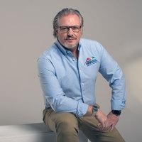 Sportmenedzser a világ élvonalából, beszélgetés Stefano Favaróval