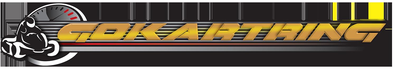 gokartring_logo.png