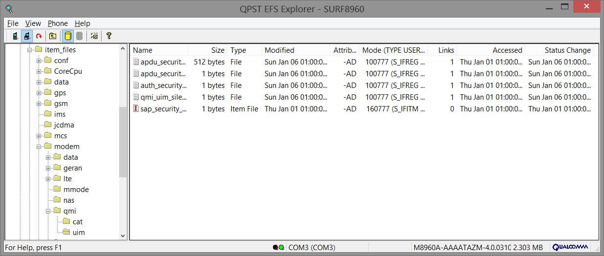 efs_explorer.jpg